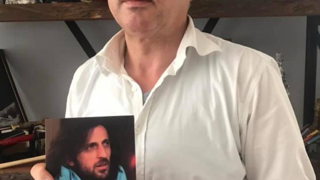 Birol Öztürk, Kazım Koyuncu'yu da yazdı ..