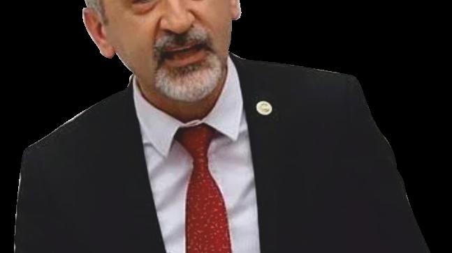 Adıgüzel: Gelinen Nokta Fındıkta Mafya Düzenidir!