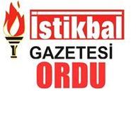 Ordu İstikbal Gazetesi - Haber Ajansı – Matbaacılık